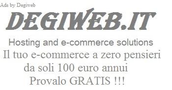 Prestashop ecommerce solutions